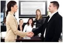 trabalho-em-casa-sos-trabalho-e-renda-negócio-fechado