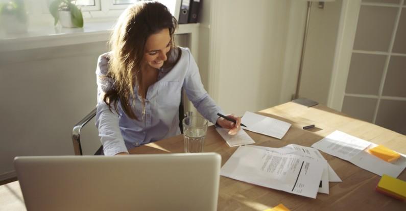 SOS Trabalho e Renda, tenha uma ótima renda extra, trabalho no horário que você determinar