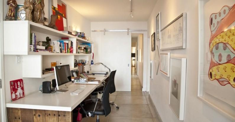 Trabalhe em casa nas horas vagas, garanta uma renda extra e dê adeus à crise financeira