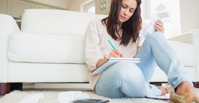 A melhor forma de você ter uma renda extra com trabalho em casa