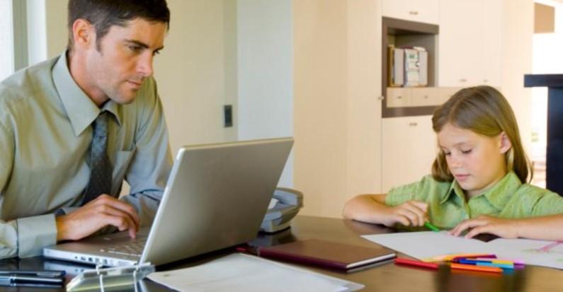 SOS Trabalho e Renda, Chegou a Hora de Você Ter Uma Renda Extra Trabalhando em Casa