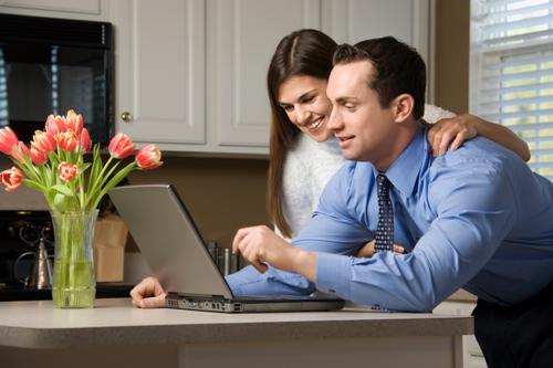 SOS Trabalho e Renda, Você Trabalha Casa, Conquista Melhor Qualidade de Vida e Garante útima Remuneraçãoo