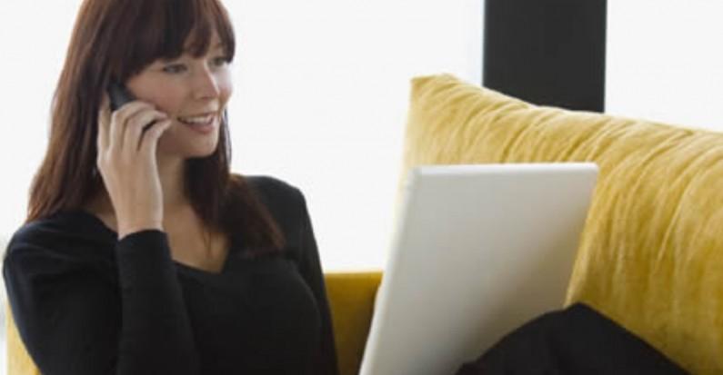 SOS Trabalho e Renda, a oportunidade para você trabalhar em casa e garantir sua renda extra