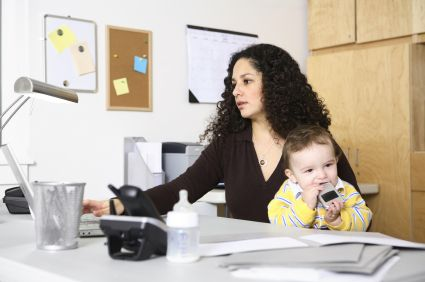 Trabalhe em Casa e Garante Uma ótima Renda Extra