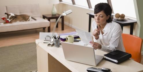 Trabalhe em Casa e Adquira Uma ótima Renda Extra, Com a SOS Trabalho e Renda