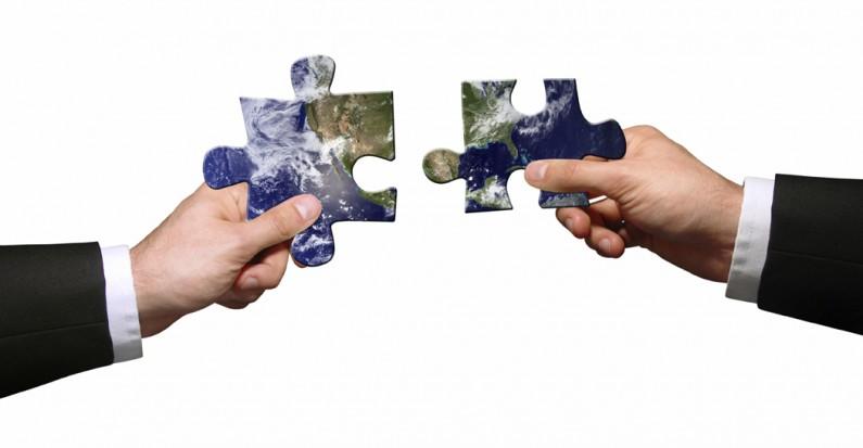 5 Regras Arrasadoras de Negociação que o Profissional Deve Conhecer