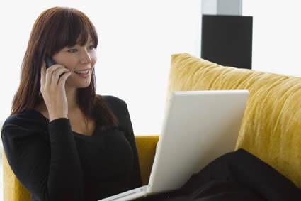 Trabalho em Casa é Para Ambos os Sexos?