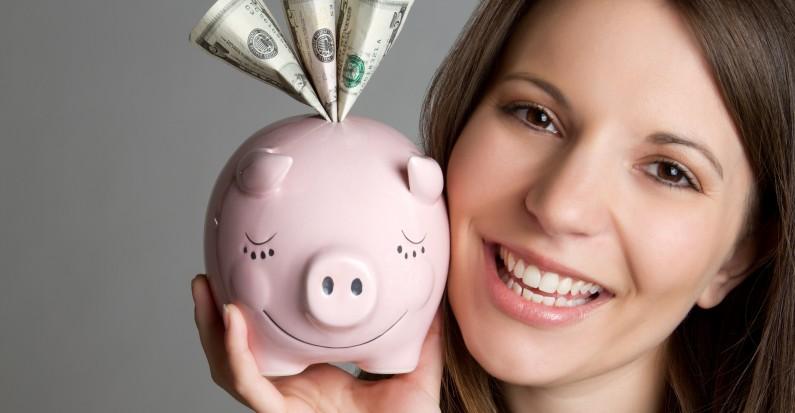 RENDA EXTRA Para Aumentar o Orçamento Mensal