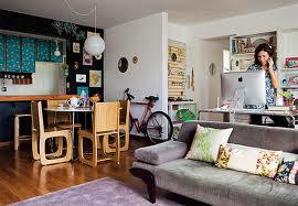 Trabalhe em casa de 6 a 8 horas semanal e tenha uma ótima renda mensal