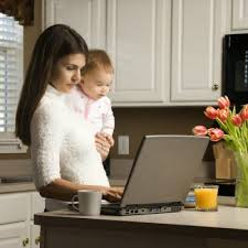 Saiba Como Trabalhar em Casa Via Mala Direta