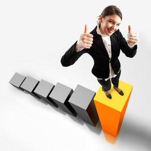 trabalho-em-casa-sos-trabalho-e-renda-topo-financeiro