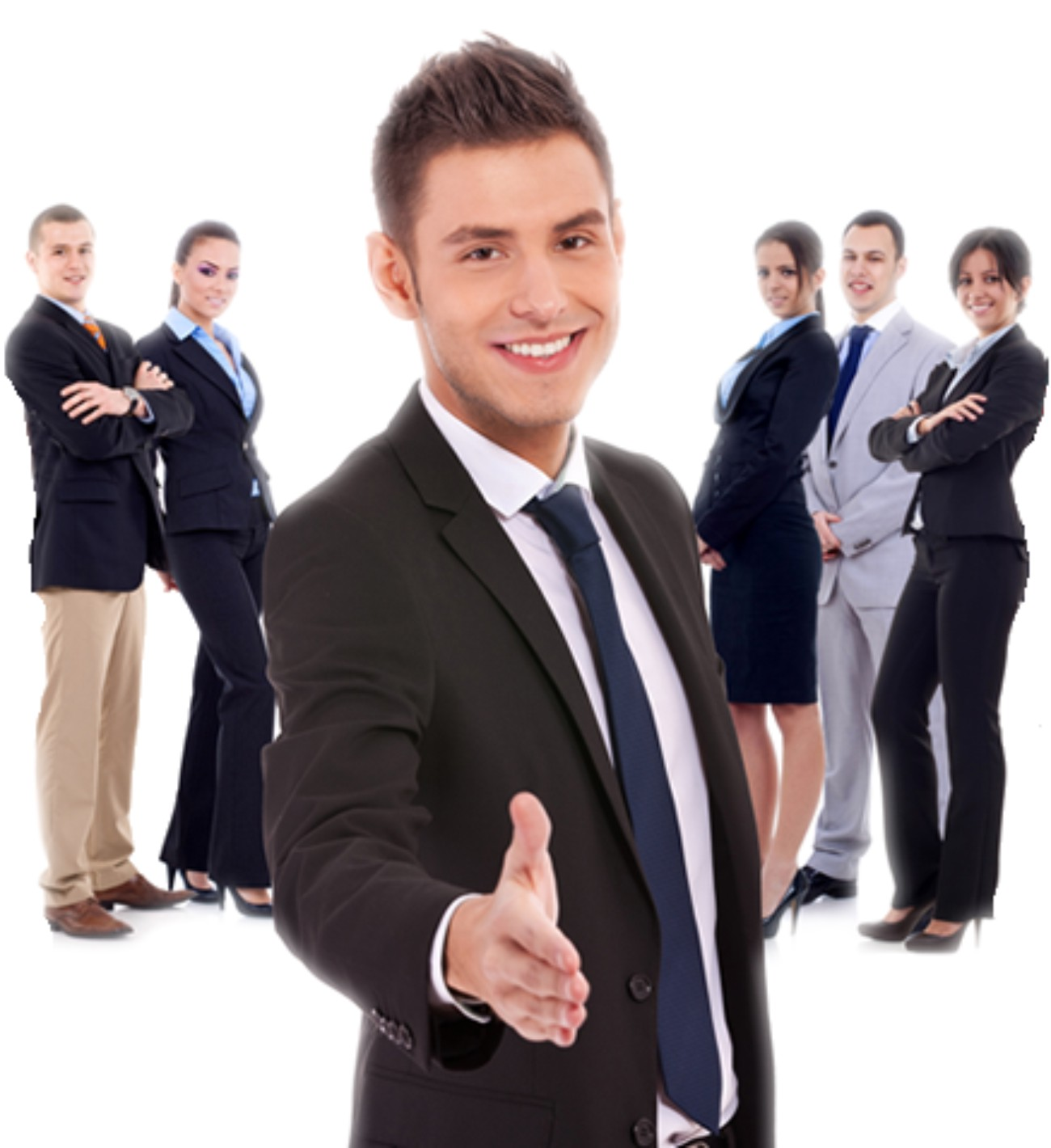 03-sos-trabalho-e-renda-trabalhe-em-casa-renda-extra
