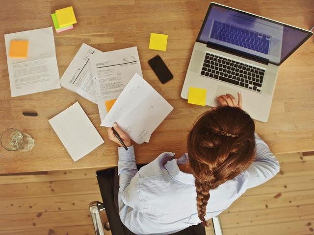 01-trabalho-em-casa-sos-trabalho-e-renda-trabalho-em-casa