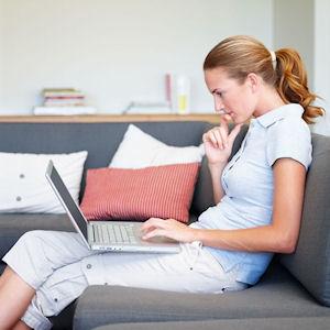 01_trabalho-em-casa-sos-trabalho-e-renda-trabalho-em-casa